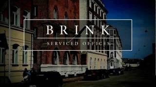 .kinth video - denne her er produceret for Brink Offices