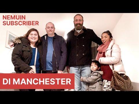 tahun-baru-nemuin-manteman-subscriber-|-manchester-vlog