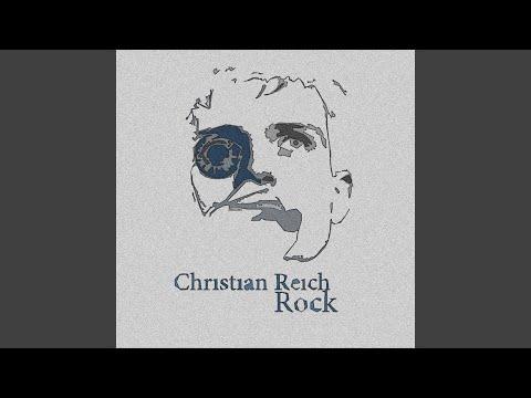 Rock (Jamy Wing' Rockstuhl)