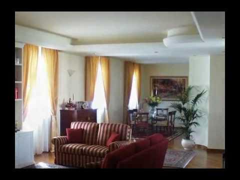 Arredamento Soggiorno Cucina Bagno.m4v - YouTube