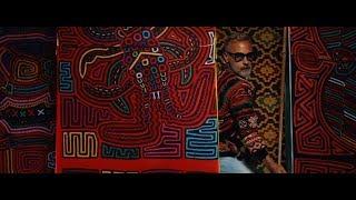 Mi Gente Remix (Video)- J Balvin Ft. Pitbull, Mohombi & Willy William