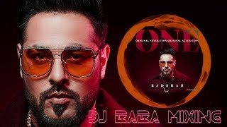HEARTLESS -BADSHAH & AASTHA GILL- (HARD BASS RAP SONG MIX) BY DJ BABA TARAUNHA 9140099682