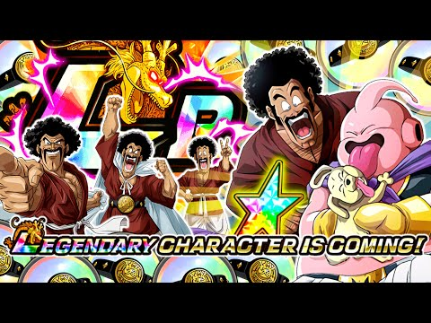 COMPLETE GUIDE! HOW TO AWAKEN & SA20 LR HERCULE WITHOUT KAIS! | Dragon Ball Z Dokkan Battle
