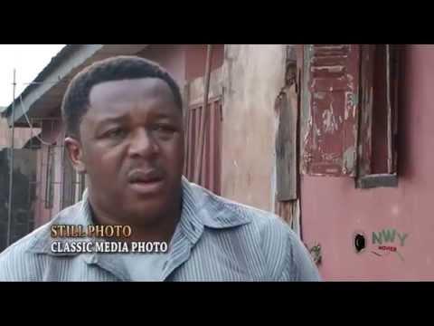 Download Spiritual Prison Season 1&2 - Latest 2015 Nigerian Nollywood Movie