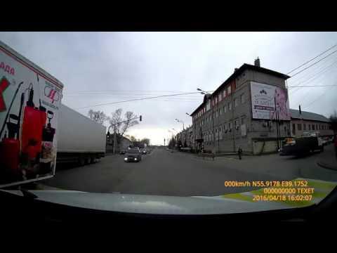 знакомства владимирская область город кольчугино