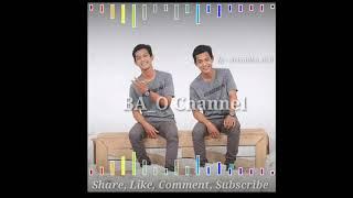 Download Souqy - Cinta Dalam Do'a || Cover By Arman Ba_o