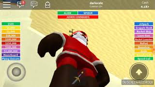My first taicon at Roblox😃😃