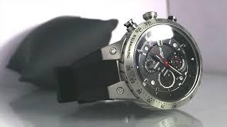 Wrist watch | Teaser | Titan Octane screenshot 5