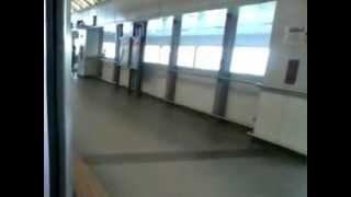 TROPANG GALA L.dayen Trip LRT SANTOLAN TO KAHIT SAAN
