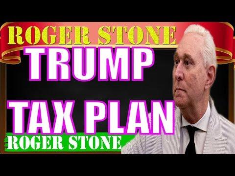 Roger Stone 2017❤Trump Administration,Trump Tax Plan,Tech Left❤ Trump Spicer Shake up,SEPTEMBER 2017