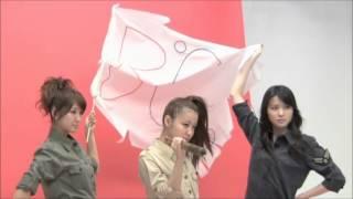 ハロー! プロジェクト・キッズ デビュー10周年記念 Berryz工房 × ℃-ute ...