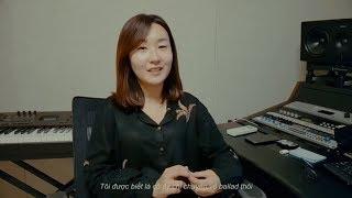 troi sinh ba chu vu cat tuong