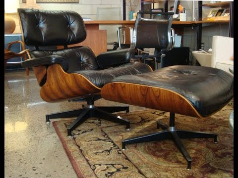 most comfortable chair for reading office club chairs the leather design ideas youtube