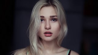 Party Music Mix 2018 / Trap, EDM, Future Bass / Club Music