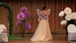 "Gala Operetta ""A Winter Night`s Dream"""