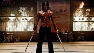 Kung Fu Hero Chinese Movies    Latest chinese martial arts movie english sub   Best China Action