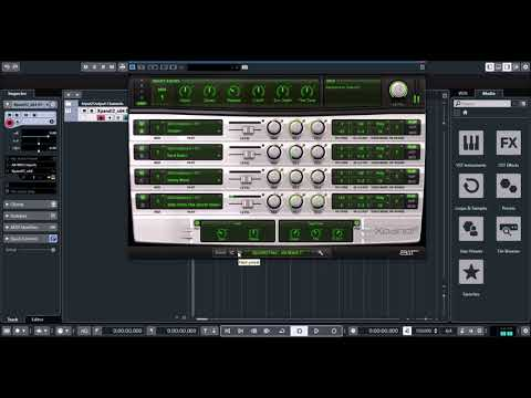 xpand!2-vst,-sharing-my-free-presets-(tutorial,-preview,-.tfx-or-.fxp-format,-ambient,-chillout)
