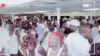 Repeat youtube video The ALL WHITE Annual BOAT PARTY 2013