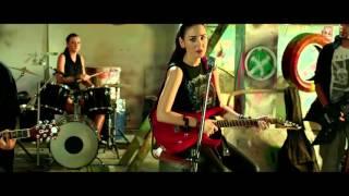 Wafa Ne Bewafai VIDEO Song   TERAA SURROOR   Himesh Reshammiya, Farah Karimaee   T Series
