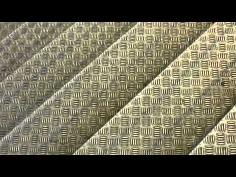 Fenster Euskirchen fenster euskirchen metallbau kuhnert gmbh