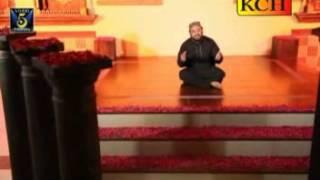 Muhammad aa jao by irfan haidari