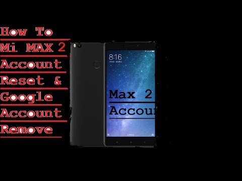 Download Mimax Reset Mi Account Use Sft MP3, MKV, MP4 - Youtube to MP3