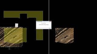 Using software to visualize exotic granite countertops.