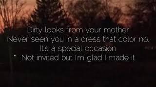 Download Wait (ft. A Boogie wit da Hoodie) - Maroon 5 | Lyrics Mp3