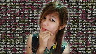 Download lagu DIGEMAI CINTO Mcp Sysilia Lagu Minang MP3