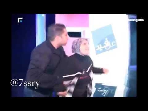 Comment porter le hijab en 39 secondes.de YouTube · Durée:  40 secondes