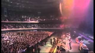 The Pillows LOSTMAN GO TO BUDOKAN Live   #28 LITTLE BUSTERS