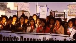 delhi gang rape victim