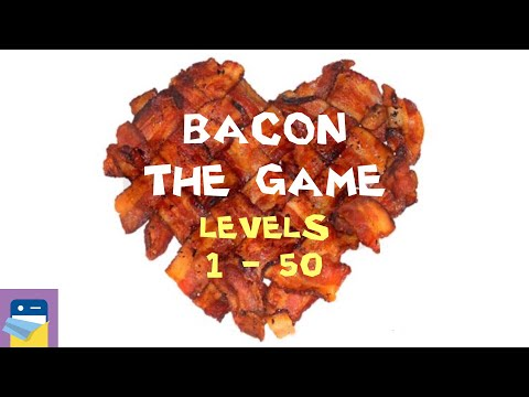 Bacon – The