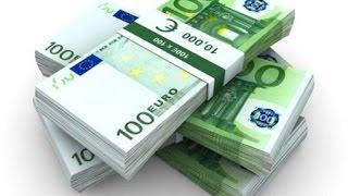 Заработок на кликах в долларах с выводом