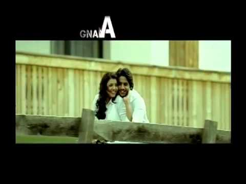Dhada 2011 Official Trailer