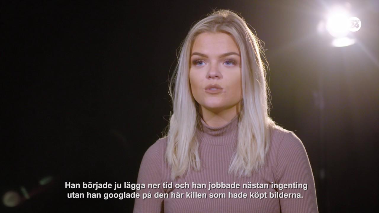 Die kurvige russische Jungfrau Gadky Utenok masturbiert im Interview
