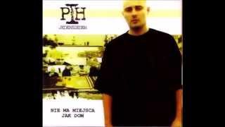 Pih - Nie ma miejsca jak dom (Jacob remake)