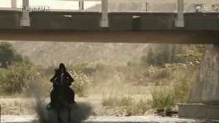 Wake Me Up - Avicii - Español (Official Vídeo) Sin intro