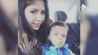 Таксист, избивший 2-летнего мальчика в Москве:  Я сам стал жертвой нападения