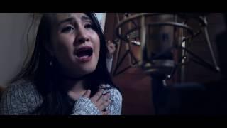 BERHENTI BERHARAP SHEILA ON 7 Cover by OLIVE Feat CHOKI ZACK
