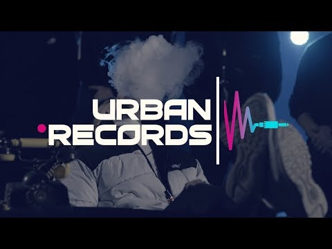 URBAN RECORDS - TASKO