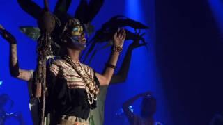 MTS Musical 2010 - Er Lebt In Dir