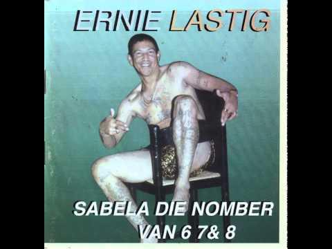 """Download Ernie """"Lastig"""" - Laat Os Bymekaar Raak"""