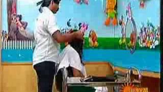 Surya TV - Sindooram
