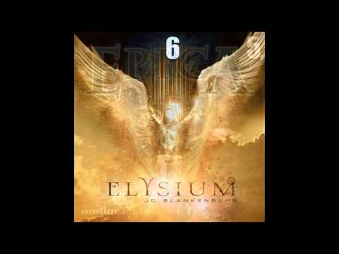 Top 15 Epic Albums of 2012