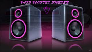 ElementD &amp Chris Linton - Ascend [NCS Release] Bass Boosted