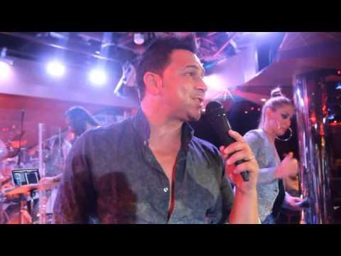 Roberto Polisano- La mia stella crociera del ballo 2013