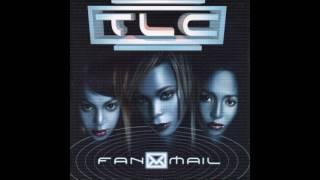 TLC - My Life