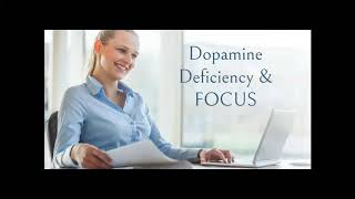 Focus - Natural Approach to ADD/ADHD