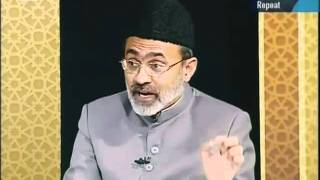 Loyalty of the Ahmadiyya Jamaat towards the government PART 2-persented by khalid Qadiani.flv